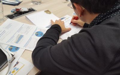 Praktiker*innen-Workshop bei der Stadt Frankfurt am Main von FUGATUS