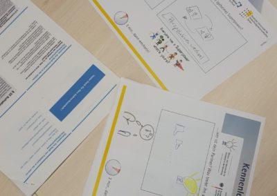 20191212_innovatives Kennenlernen (Mittel)