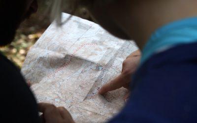 Projektbericht zum Geodatenmanagement in Rheinland-Pfalz erschienen