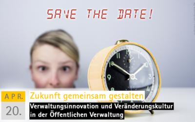 Einladung zur digitalen WITI-Konferenz am 20. April 2021