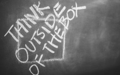 """SAVE THE DATE: WITI-Konferenz """"Erste Lehren aus der Krise: Neue Ansätze für eine erfolgreiche Innovation der Öffentlichen Verwaltung"""" am 06./07.10.2020"""
