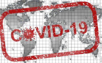 Erste Studienergebnisse zu Betroffenheit und Reaktionen der österreichischen Kommunen in der COVID-19-Pandemie veröffentlicht
