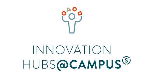 WITI wird Teil des Innovation Club